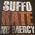 Suffokate - TShirt or Longsleeve - Shirt
