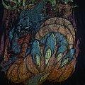 Suicide Silence - TShirt or Longsleeve - Shirt