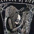 Science Of Sleep - TShirt or Longsleeve - Longsleeve