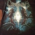 Obscura - TShirt or Longsleeve - Shirt