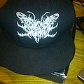 Signs Of The Swarm - Other Collectable - Cap