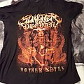 Slaughter To Prevail - TShirt or Longsleeve - Shirt