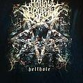 Hollow Prophet - TShirt or Longsleeve - Shirt