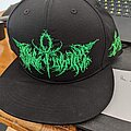 Blade Of Horus - Other Collectable - Cap