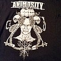 Animosity - TShirt or Longsleeve - Shirt