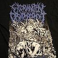 Extermination Dismemberment - TShirt or Longsleeve - Shirt