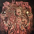 Sons Of Aurelius - TShirt or Longsleeve - Shirt