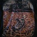 HATE ETERNAL - TShirt or Longsleeve - Shirt