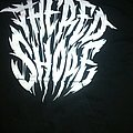The Red SHore - Hooded Top - Hoodie