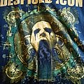 Despised Icon - TShirt or Longsleeve - Shirt
