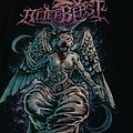Alterbeast - TShirt or Longsleeve - Shirt