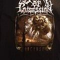 Spawn Of Possession - TShirt or Longsleeve - Shirt