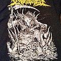 Ingested - TShirt or Longsleeve - Shirt