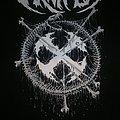 Carnifex - TShirt or Longsleeve - Shirt