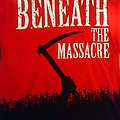 Beneath The Massacre - TShirt or Longsleeve - Shirt