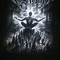 Beyond Creation - TShirt or Longsleeve - Shirt