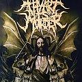 Thy Art Is Murder - TShirt or Longsleeve - Shirt