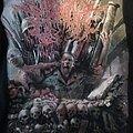 Human  Error - TShirt or Longsleeve - Shirt