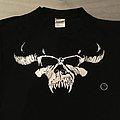 Danzig - TShirt or Longsleeve - Danzig 1988 shirt