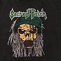 Sacred Reich - TShirt or Longsleeve - Sacred Reich Violent Solutions 1988 shirt