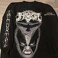 Immortal - TShirt or Longsleeve - Immortal Blizzard Beasts 1997 Longsleeve