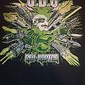 U.D.O. Rev-Raptor Tour 2011/12 XL