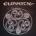Eluveitie - Helvetios XL