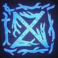 X Japan - TShirt or Longsleeve - X Japan - Visual Crime