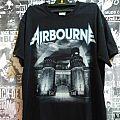 Airbourne Tshirt