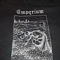 Empyrium Hoodie