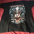 Whitechapel - TShirt or Longsleeve - Whitechapel shirt