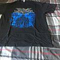 The black dahlia murder nocturnal shirt