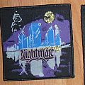 Nightmare - Waiting for the Twilight  Patch