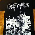 Mortis Mutilati - TShirt or Longsleeve - Mortis Mutilati T-Shirt