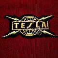 Tesla Patch