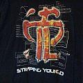 SYL original Tour Shirt
