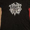 Broken Hope TShirt or Longsleeve