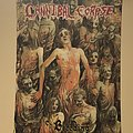 Cannibal Corpse Other Collectable