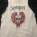 Suffocation - TShirt or Longsleeve - Suffocation