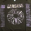 Carcass - TShirt or Longsleeve - Carcass