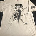 Morbid Angel - TShirt or Longsleeve - Morbid Angel