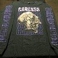 Carcass - TShirt or Longsleeve - Carcass