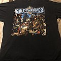 Bolt Thrower