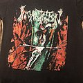 Incantation - TShirt or Longsleeve - Incantation