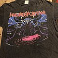 Malevolent Creation TShirt or Longsleeve