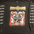 Bolt Thrower - TShirt or Longsleeve - Bolt Thrower