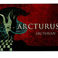 Arcturus - Arcturian postcard Other Collectable