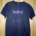 Hypothermia - TShirt or Longsleeve - Hypothermia (SWE)  t-shirt