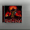 Afterdeath - Unreal Life (Demos & Rare Tracks 1990-1997) (2013) Tape / Vinyl / CD / Recording etc