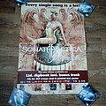 Sonata Arctica - Stones Grow Her Name (A1 poster)